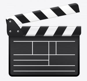 Firmenvideos