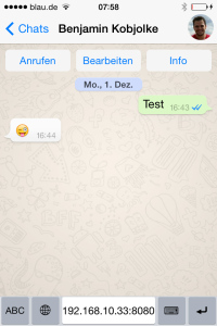 wifikeyboard_whatsapp_01