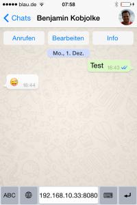 wifikeyboard_whatsapp_01