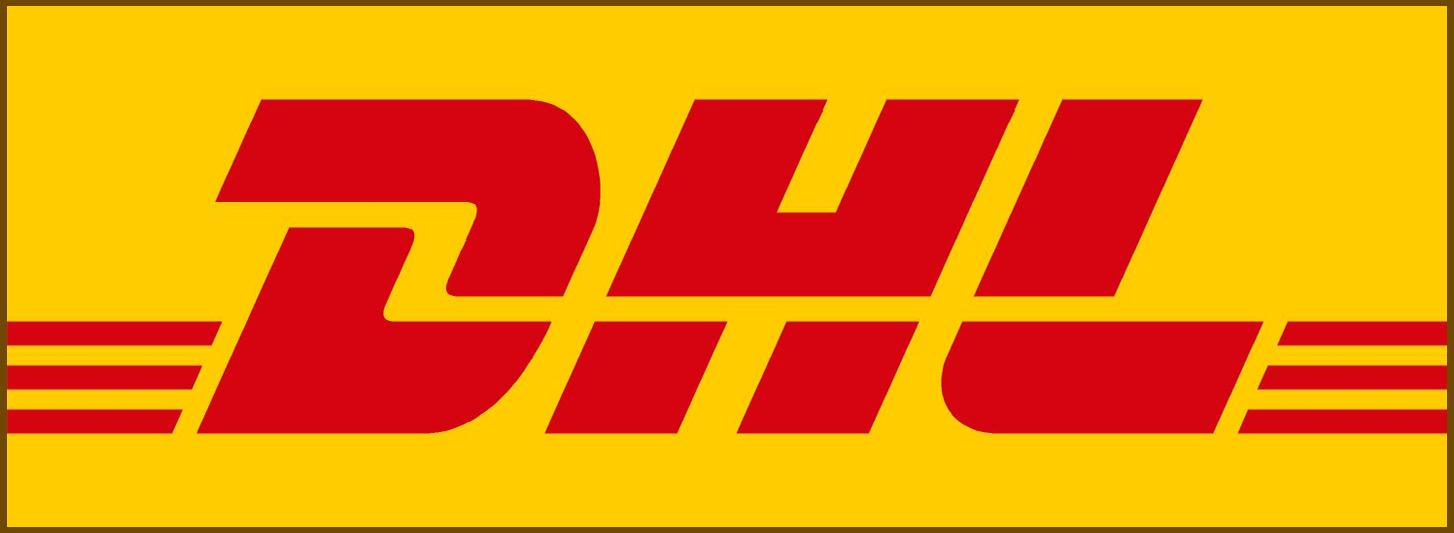 Ratgeber zur Warensendung - Paket