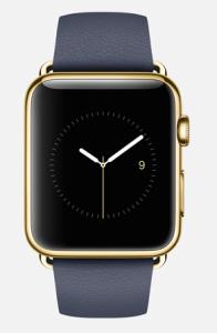 Apple_Uhr