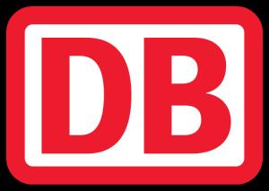 db_logo_24.jpg