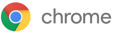 chrome_logo_2x