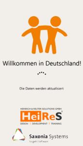 wac_app_screenshot_loading
