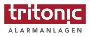 tritonic-logo