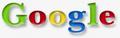 120px-Google_logo1998_2