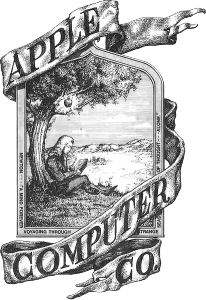 apple_logo_1976