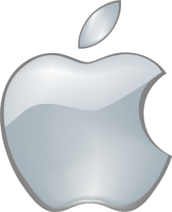 apple_logo_2000
