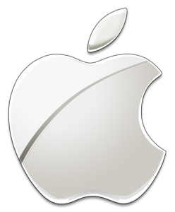 apple_logo_2002