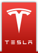 tesla-motors-flag3