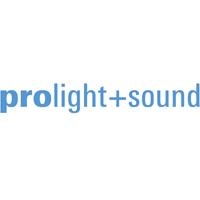 prolight_sound_logo_4638