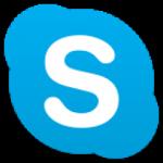 Skype-Artikel-Logo-150x150