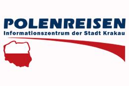 Neue Internetseite für Polenreisen Nürnberg